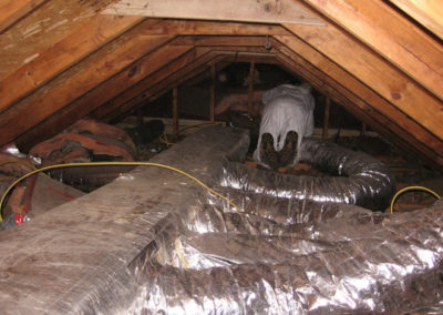 010-attic-before-foam