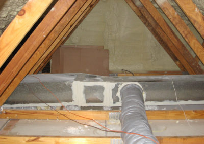 025-attic-foamed-with-ductwork-sealed