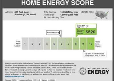 105-home-energy-score