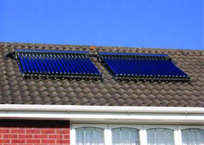 170-solar-water-heater