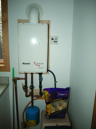 175-tankless-water-heater