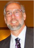 Ed Tuchler
